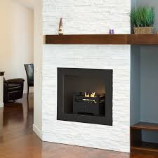 anya bioethanol fire basket this is one of the new baskets from