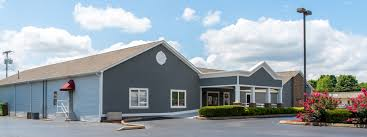 Comfort Funeral Home Williamson U0026 Sons Funeral Home Soddy Daisy Tn Funeral Home And