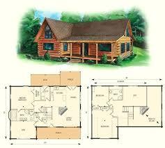 small log cabin floor plans www javamegahantiek wp content uploads 2017 12
