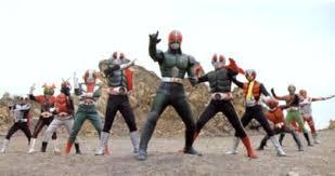 mask rider black vs batman battles comic vine