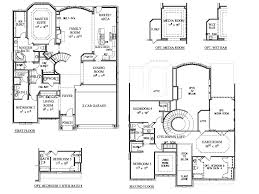 the curve floor plan 110 cliftons curve way montgomery tx 77316 greenwood king