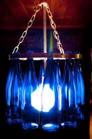 recycled chandeliers 145 best recycled bottles images on pinterest glass wine bottle