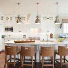 kitchen stools for island kitchen remarkable height of stools for kitchen island for your
