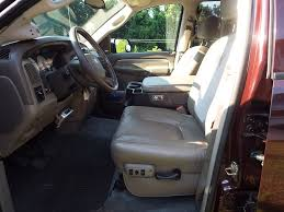 dodge ram 2500 in virginia for sale used cars on buysellsearch