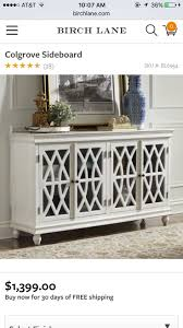 14 best console table scape images on pinterest console tables