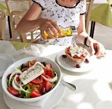 kretische küche kreta die wiege europas macht kulturinteressierte naturfreunde