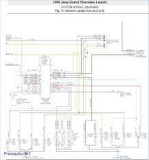 need the wiring diagram and pictures for alternator a 1995