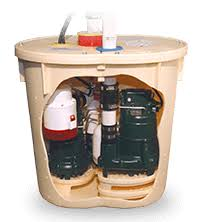 basement waterproofing products innovative dry basement solutions