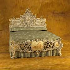 Free Wood Carving Downloads by European Luxury Woodcarving Bed 3d Models U2013 Over Millions Vectors