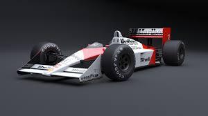mobil balap gambar mobil sport mobil balap supercar 3d f1 motorsport