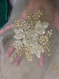 boutique designer jewellery boutique designer indian dresses