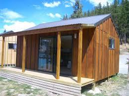 habitable buildings sheds nz quality timber framed kitset buildings