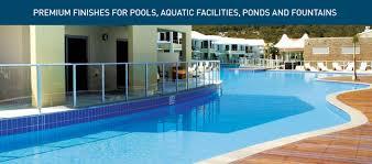 australia u0027s leading swimming pool paint colour guide luxapool