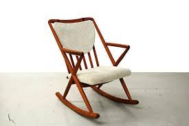 Ikea Rocking Chair For Nursery Ikea Rocking Chair Ikea Rocking Chair Nursery Smc