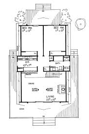Little House Floor Plans by A Frame Floor Plans Images Flooring Decoration Ideas