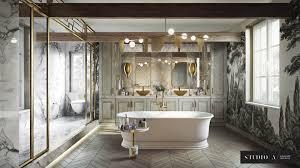 bathroom designers architectural rendering for bathroom interior design archicgi