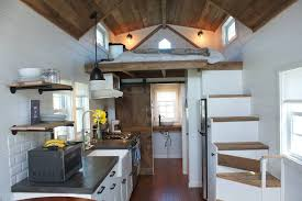 tiny farmhouse tiny house town the modern farmhouse tiny home
