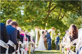 manor country club wedding and s manor country club wedding steven and