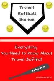 pre thanksgiving softball tournament best 20 softball tournaments ideas on pinterest baseball