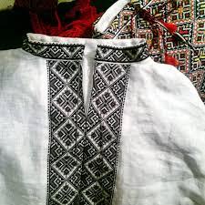 ukrainian thanksgiving father u0027s day sale vyshyvanka mens ukrainian embroidered linen