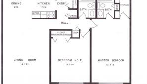 simple two bedroom house plans indian style two bedroom house plans bedroom 2 bedroom indian