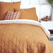 west elm coverlet west elm coverlet quilts coverlets blankets interior design fur