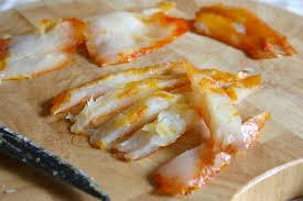 cuisiner haddock recette mesclun à l oeuf poché et au haddock cuisinez mesclun à l