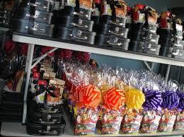 las vegas u0027 premier gift baskets las vegas gift basket delivery