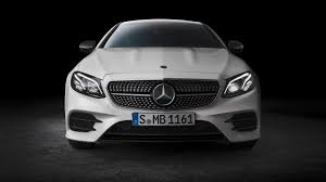 mercedes benz e class with cerberus body kit by mec design