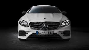 2018 mercedes benz e class coupe exterior u0026 interior mercedes