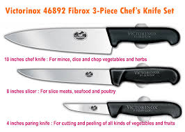 Best Steel For Kitchen Knives Http Www Bestkitchenkniveslist Best Chef Knife Set Reviews