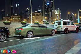 matte orange maserati military green maserati quattroporte youtube