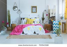 Geometric Coverlet Coverlet Stock Images Royalty Free Images U0026 Vectors Shutterstock
