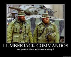Special Forces Meme - the combat stache don t hate shadowspear special operations