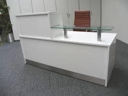 Reception Desk Furniture Ikea Uncategorized Standing Desks Ikea For Impressive Furniture Ikea