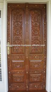 Stunning Main Door Designs India For Home 97 For Simple Design