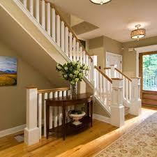 35 best oak trim images on pinterest kitchen remodeling diy
