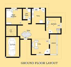 baby nursery low cost single story house plans low country single