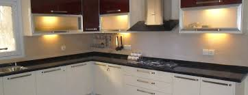 interior design pictures of kitchens kitchen manufacturers and suppliers dha karachi pakistan