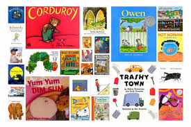 children s books from a z no time for flash cards