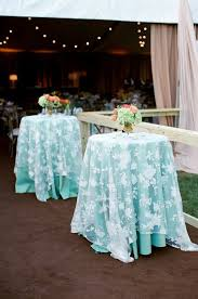 cheap lace overlays tables 35 best wedding table overlay images on pinterest tablecloths