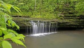 Kentucky nature activities images Raven run nature sanctuary bluegrass extended stay jpg
