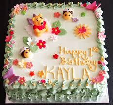 Cake Bakery Birthday Cakes Images Birthday Cake Bakery In Negril Jamaica