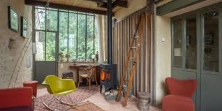 chambre d hote de charme normandie maisons d hôtes et hôtels e magdeco magazine de décoration