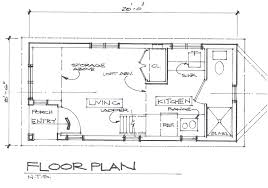 cabins floor plans small cottage house plans cabin floor plans small small cottage
