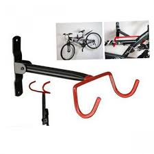 Ikea Wall Hanger by Bikes Indoor Bike Rack For Apartment Ikea Kvartal Bike Rack Wood