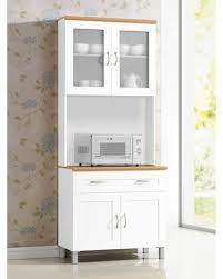 Kitchen Cabinets White Kitchen Cabinets by Get The Deal 27 Off Hodedah Hik92 Kitchen Cabinet White