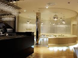 Yasmin Floor L Yasmin Hotel Prague Design Luxury Boutique Hotel In Prague