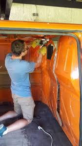 best 25 volkswagen transporter t4 ideas on pinterest vw t 4 vw