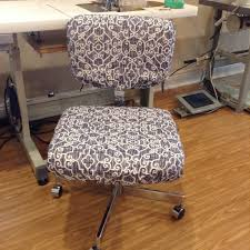 buy chair covers office chairs excellent office chair covers to buy 11 with